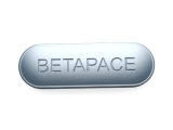 Betapace