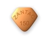Zantac